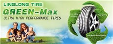 greenmax_tyres