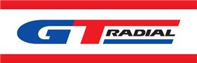 gt_radial_tyres