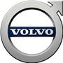 volvo_wheels