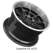 527d_graphite_ml_side.png