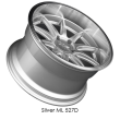 527d_silver_ml_side.png
