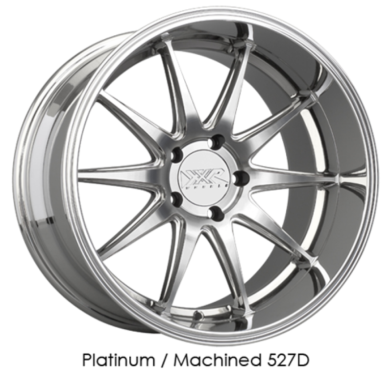 527d_platinum_machined_front.png