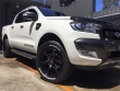 FORD RANGER LIFTED OFFROAD 20""