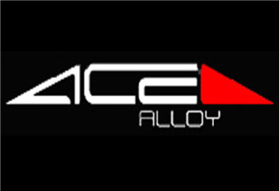 ace_alloys