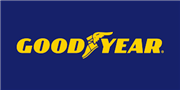 goodyear_tyres