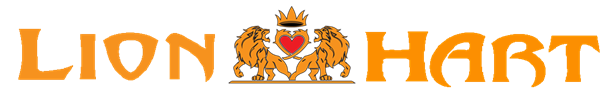 lion_hart_tyres