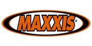 maxxis_tyres_logo