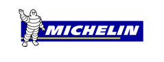michelin_tyres