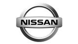 nissan_wheels